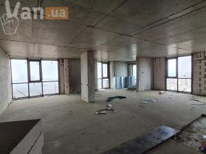 продажамногокомнатной квартиры на улице Тополиный пер
